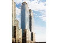 StreetEasy: 80 Riverside Blvd. #35CD - Condo Apartment Sale at The Rushmore in Lincoln Square, Manhattan
