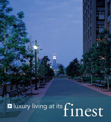 StreetEasy: 1500 Washington #7F - Condo Apartment Sale at Hudson Tea Building in Hoboken, Hudson County
