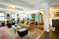 StreetEasy: 65 West 95th St. #9BC - Co-op Apartment Sale in Upper West Side, Manhattan