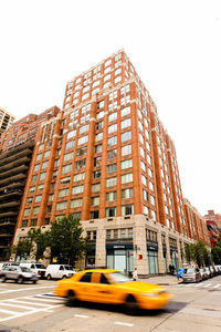 StreetEasy: 350 East 82nd St. #12G - Condo Apartment Sale at Wellington Tower in Yorkville, Manhattan