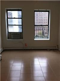 StreetEasy: 412 West 36th St. #5B - Building Apartment Rental in Clinton, Manhattan