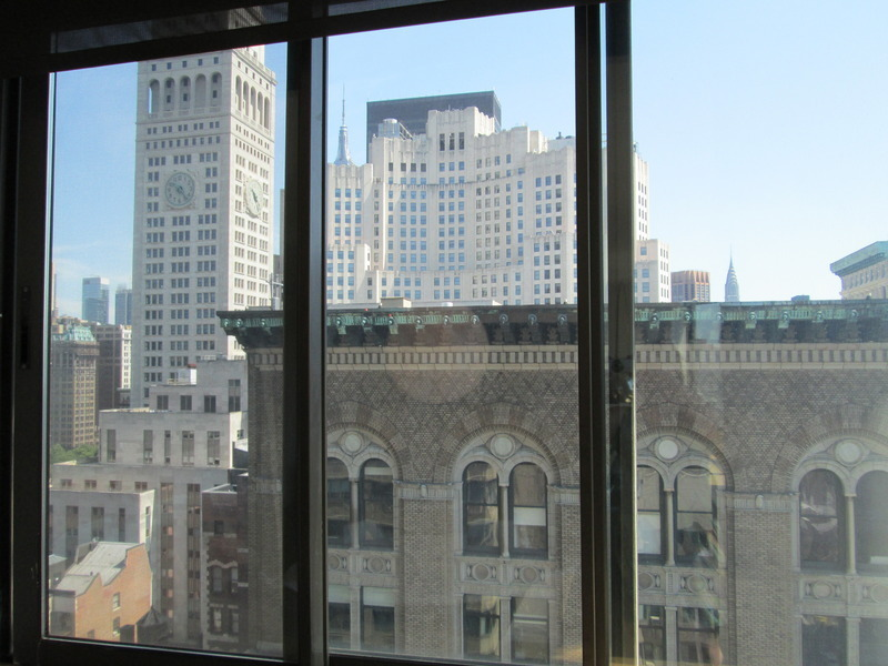 SPECTACULAR 21ST FLR* RARE A-LINE* 2BR/2BA WITH EPIC VIEWS FACING NORTH AND EAST