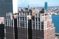 StreetEasy: 5 Tudor City Pl. #417 - Co-op Apartment Rental in Murray Hill, Manhattan