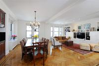 500 West End Avenue #9D