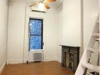 StreetEasy: 752 Ninth Ave. #1RS - Rental Apartment Rental in Clinton, Manhattan