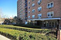 5550  Fieldston Road #2C