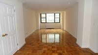StreetEasy: 315 West 57th St. #8J - Rental Apartment Rental at Park Towers South in Clinton, Manhattan