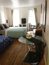 StreetEasy: 311 East 25th St. #4F - Co-op Apartment Sale in Kips Bay, Manhattan