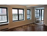 StreetEasy: 340 East 52nd St. #1H - Rental Apartment Rental in Turtle Bay, Manhattan