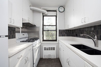 345 Webster Avenue #5J