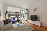 170 North 11th Street #2F