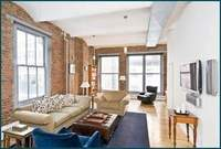 StreetEasy: 24 East 22nd St. #5FLR - Condo Apartment Sale in Flatiron, Manhattan