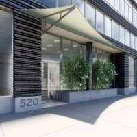 StreetEasy: 520 West 19th St.  - Condo Apartment Sale at 520 West Chelsea in West Chelsea, Manhattan