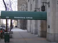 StreetEasy: 320 E 42nd St. #2217 - Condo Apartment Rental at Woodstock Tower in Murray Hill, Manhattan