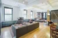 StreetEasy: 110 West 25th St. #4FL - Condo Apartment Sale in Chelsea, Manhattan