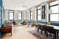 StreetEasy: 249 Church #4 - Condo Apartment Sale in Tribeca, Manhattan