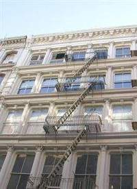 StreetEasy: 60 Greene St. #4FL - Condo Apartment Sale in Soho, Manhattan