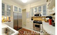 StreetEasy: 255 West 84th St. #4E - Co-op Apartment Sale at The Alameda in Upper West Side, Manhattan