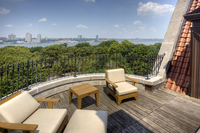 StreetEasy: 40 Riverside Drive  - Multi-family Apartment Sale in Upper West Side, Manhattan