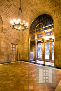 StreetEasy: 4 Lexington Ave. - Co-op Apartment Rental at The Sage House in Gramercy Park, Manhattan