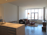StreetEasy: 210 Lafayette St. #6A - Condo Apartment Rental at One Kenmare Square in Soho, Manhattan