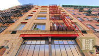 StreetEasy: 525 Broome St. #3 - Condo Apartment Sale in Soho, Manhattan