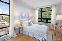 StreetEasy: 65 North 6th St. #4D - Rental Apartment Rental in Williamsburg, Brooklyn