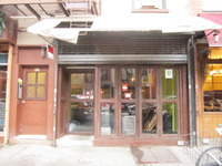 StreetEasy: 182 Ave. B #1 - Rental Apartment Rental in East Village, Manhattan