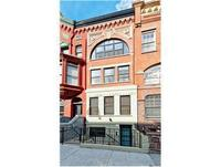 StreetEasy: 15 West 131st St.  - Townhouse Sale in Central Harlem, Manhattan