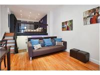 StreetEasy: 215 East 24th St. #306 - Co-op Apartment Sale at Penny Lane in Kips Bay, Manhattan