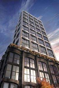 StreetEasy: 200 Eleventh Ave. #6N - Condo Apartment Sale at 200 Eleventh in West Chelsea, Manhattan