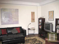 StreetEasy: 157 West 79th St. #11B - Co-op Apartment Sale in Upper West Side, Manhattan
