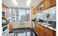 220 Riverside Boulevard #12CD