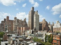955 Lexington Avenue #9A