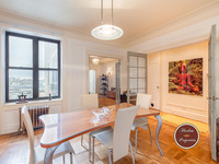 409 Edgecombe Avenue #9D