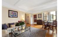 760 West End Avenue #3C
