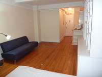 235 West 102nd Street #8EE