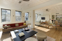 67036399 Apartments for Sale <div style=font size:18px;color:#999>in TriBeCa</div>