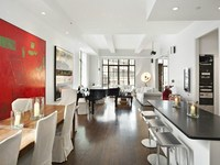 43 West 64th Street #PH9B