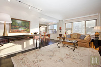 415 East 52nd Street #14CC