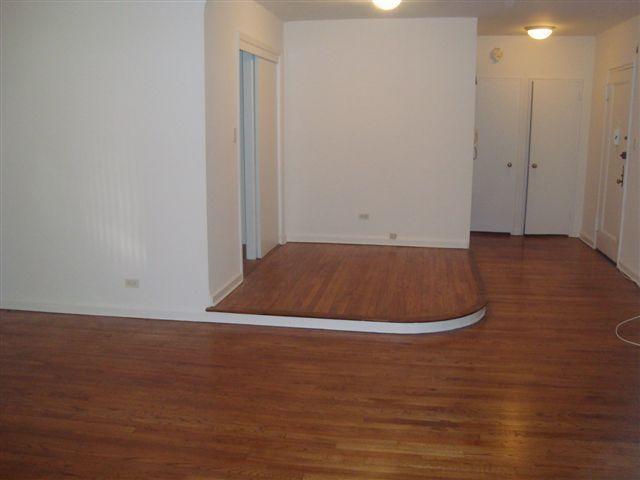 Wood Floor Sunken Living Room Conceptstructuresllc Com