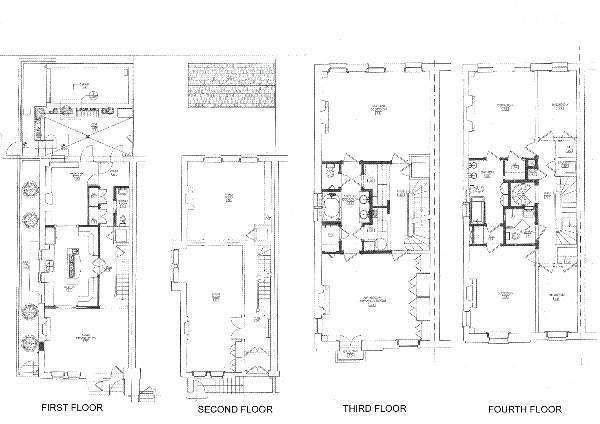 New Orleans Style Double Shotgun House Plans - Home Design 2017